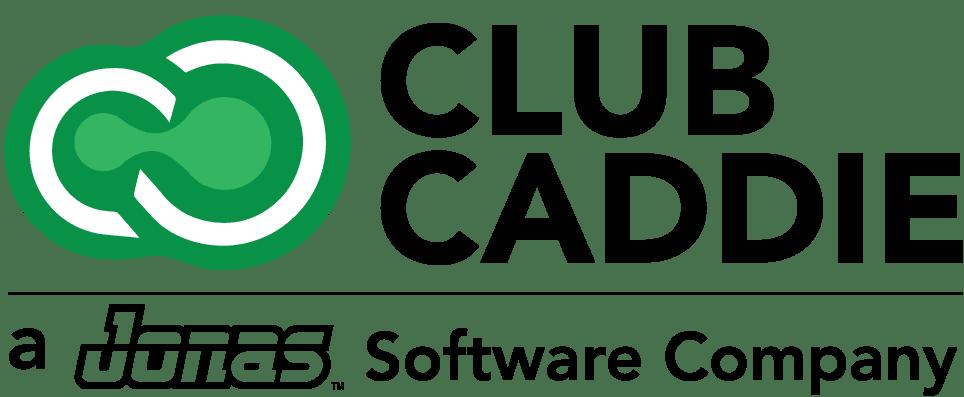 Club Caddie Holdings, Inc.